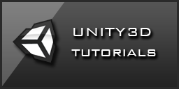 Check out the latest Unity3D Tutorials, theories and Tricks!